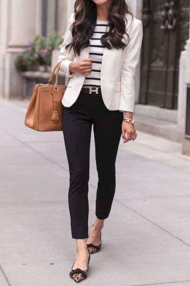 estilo-moda-clássica (3)