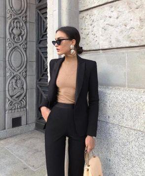 estilo-moda-clássica (4)
