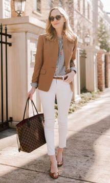 estilo-moda-clássica (5)