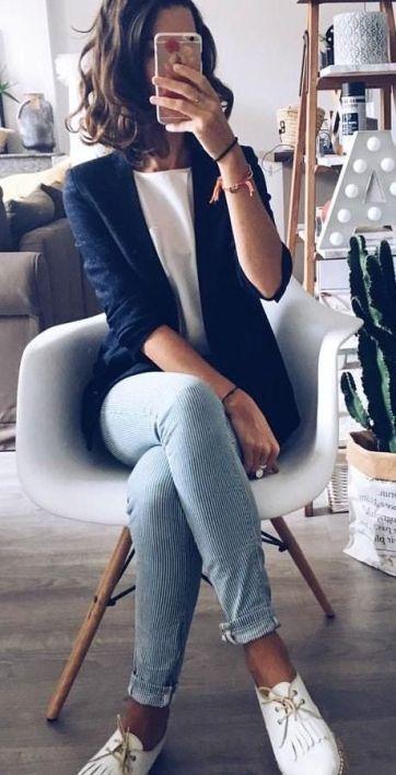 estilo-moda-comfy (1)