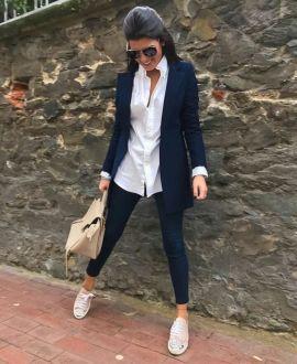 estilo-moda-comfy (3)