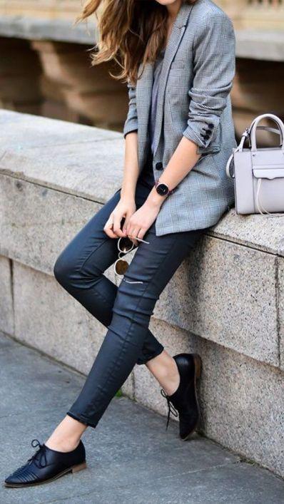 estilo-moda-comfy (4)