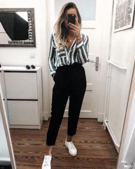 estilo-moda-comfy (5)