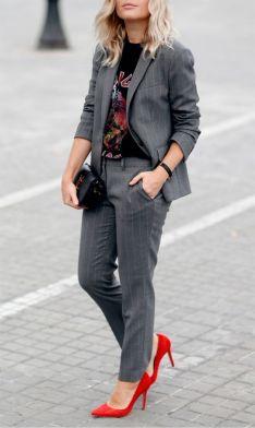 estilo-moda-cool (1)