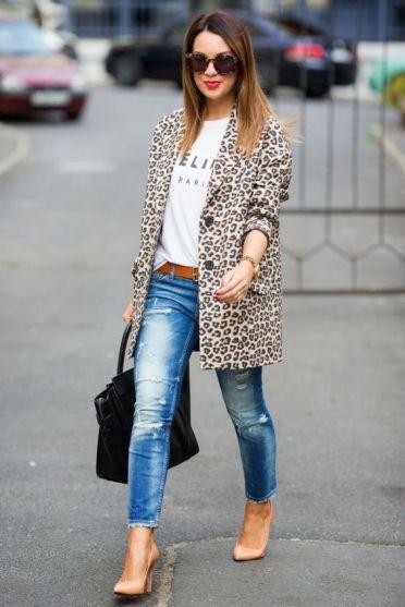estilo-moda-cool (2)
