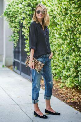 estilo-moda-cool (3)