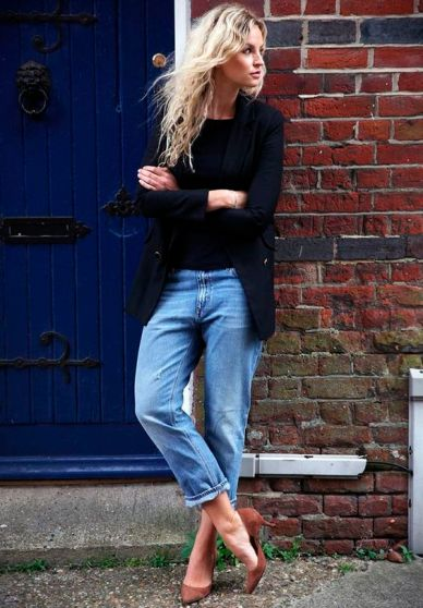 estilo-moda-cool (4)