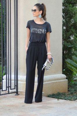 estilo-moda-cool (5)