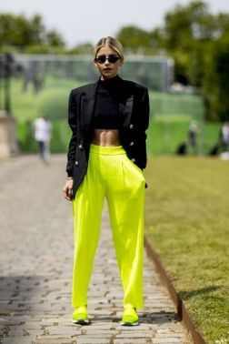 estilo-moda-glam (1)