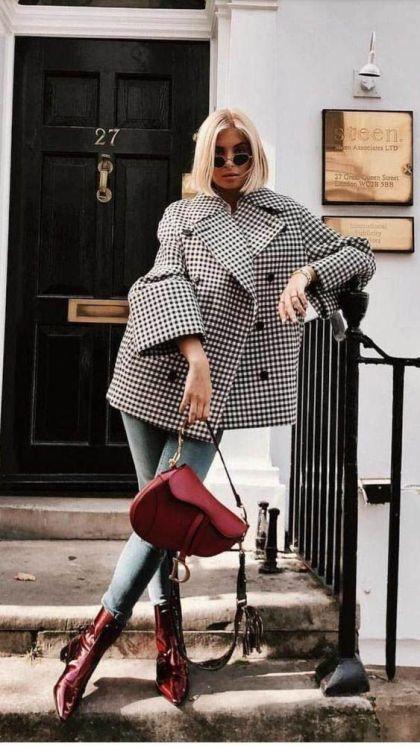 estilo-moda-glam (2)