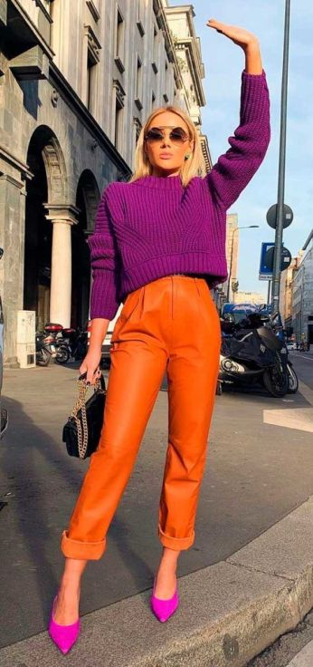estilo-moda-glam (3)