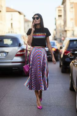 estilo-moda-glam (4)