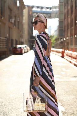 estilo-moda-glam (5)