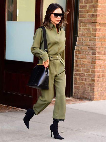 estilo-moda-minimalista (1)