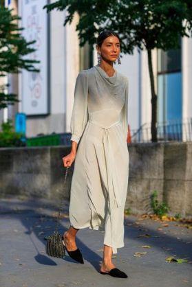 estilo-moda-minimalista (4)