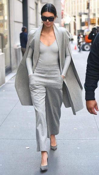 estilo-moda-minimalista (5)