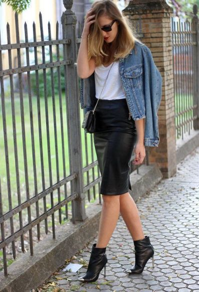 LEATHER-PENCIL-SKIRT (1)