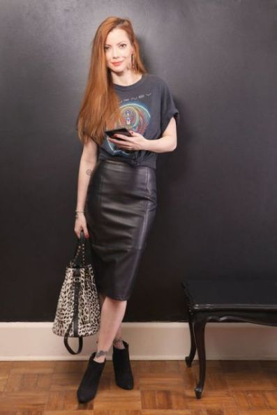 LEATHER-PENCIL-SKIRT (2)