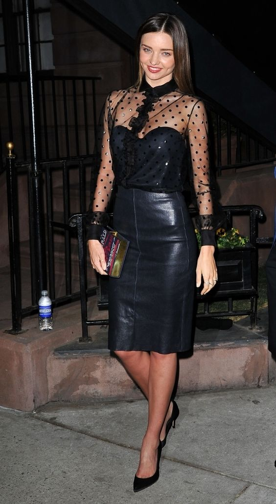 LEATHER-PENCIL-SKIRT (3)