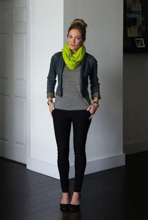 looks-com-estilo-diferenciado-e-casual (5)