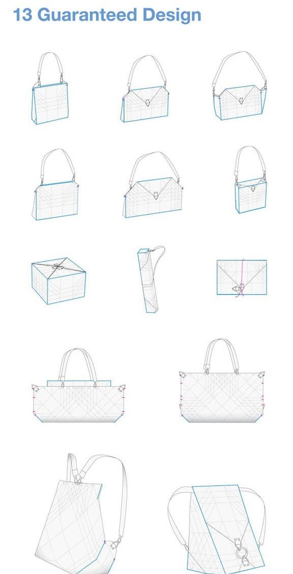 modibag-flexibly-usable-bag-by-sungmook-lim6-min