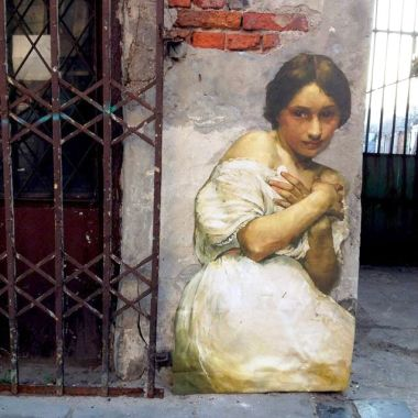 projeto-outings-julien-de-casabianca-dionisio-arte-22