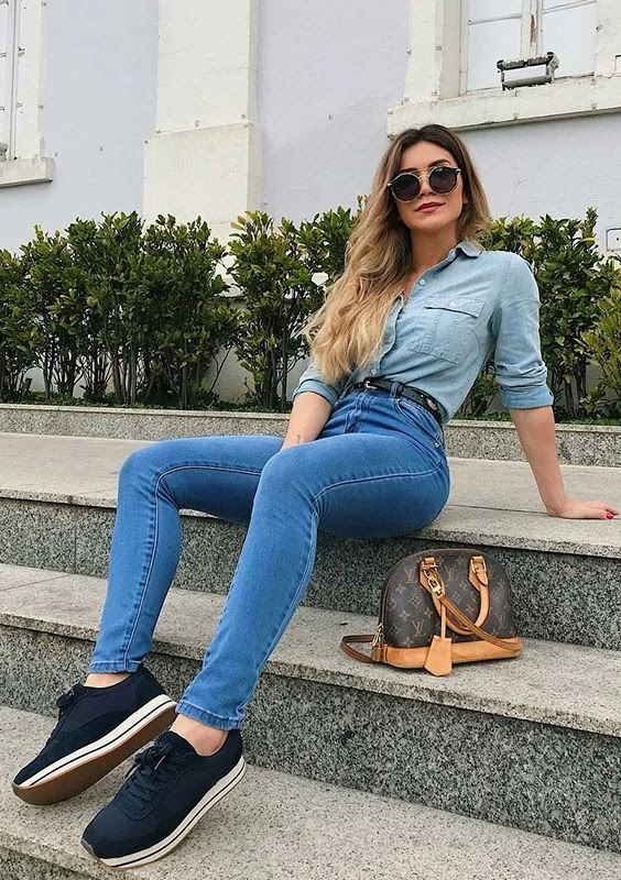 sneakers-look-trendy (12)