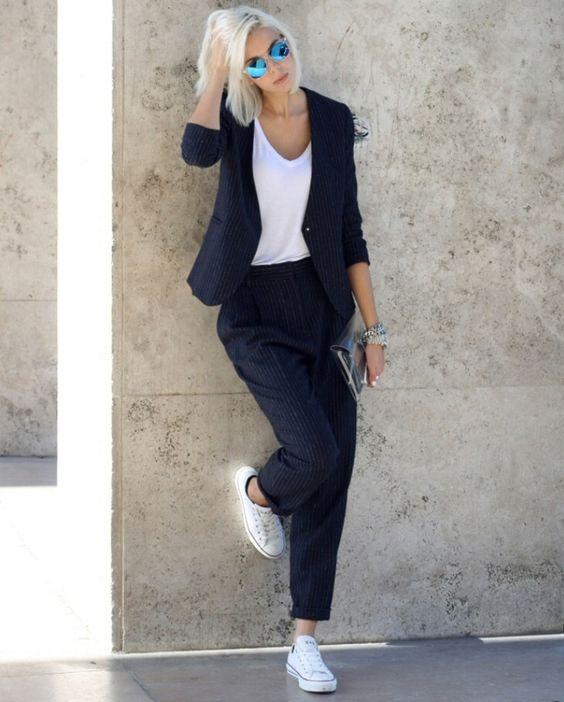 sneakers-look-trendy (5)