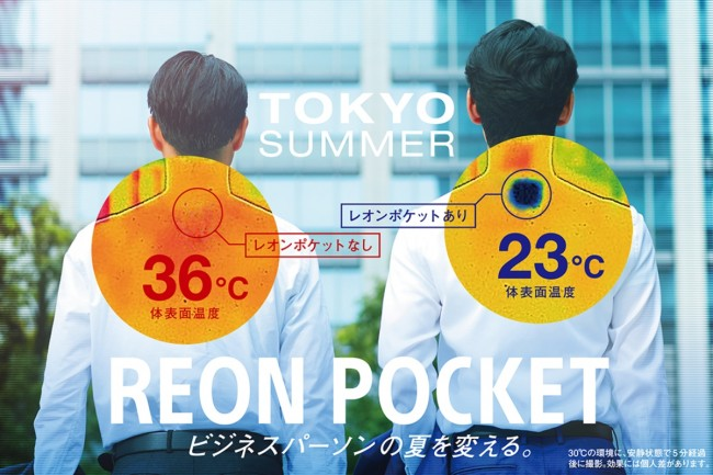 the-reon-pocket