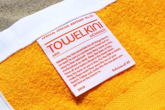 towelkini-toalhaquini-wtf-acessórios-de-praia-2020 (5)