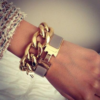 trends-chunky-chain-bijoux-de-corrente-acessórios (1)