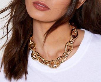 trends-chunky-chain-bijoux-de-corrente-acessórios (10)