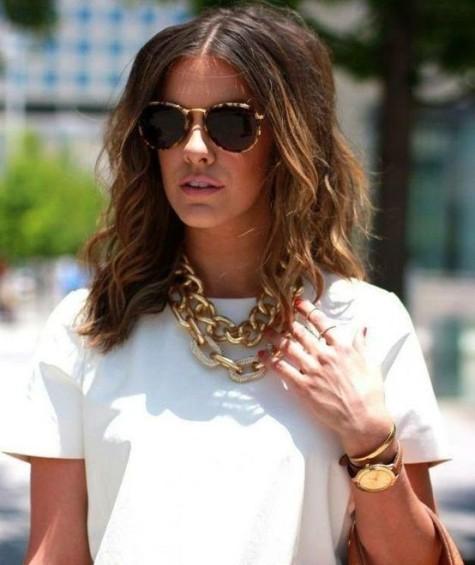 trends-chunky-chain-bijoux-de-corrente-acessórios (11)