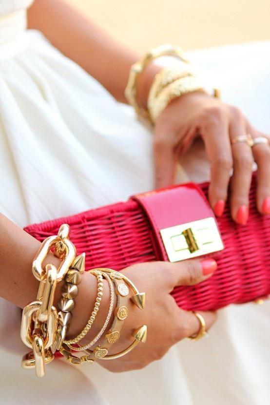 trends-chunky-chain-bijoux-de-corrente-acessórios (12)