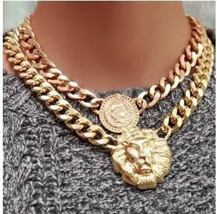 trends-chunky-chain-bijoux-de-corrente-acessórios (18)