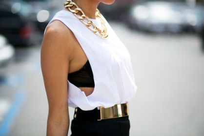 trends-chunky-chain-bijoux-de-corrente-acessórios (19)