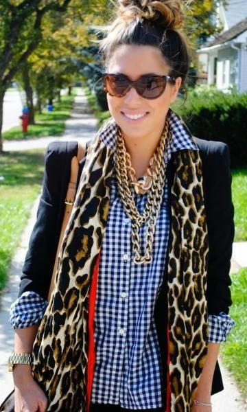 trends-chunky-chain-bijoux-de-corrente-acessórios (2)