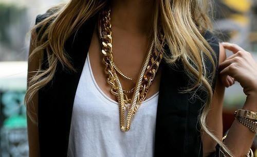 trends-chunky-chain-bijoux-de-corrente-acessórios (20)