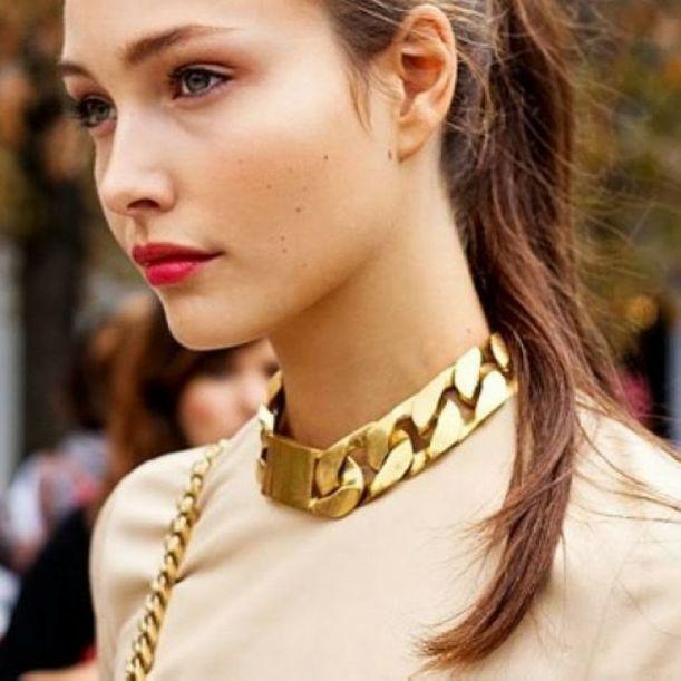 trends-chunky-chain-bijoux-de-corrente-acessórios (21)