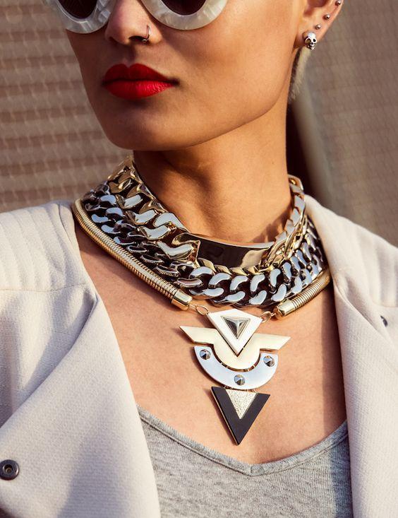 trends-chunky-chain-bijoux-de-corrente-acessc3b3rios-3.jpg