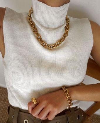 trends-chunky-chain-bijoux-de-corrente-acessórios (4)