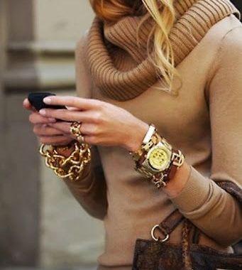 trends-chunky-chain-bijoux-de-corrente-acessórios (5)