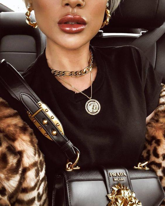 trends-chunky-chain-bijoux-de-corrente-acessórios (8)