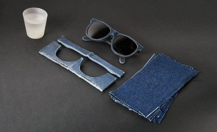 upcycling-de-jeans-transformado-em-óculos-da-mosevic (1)