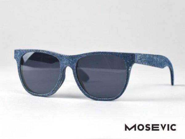upcycling-de-jeans-transformado-em-óculos-da-mosevic (3)