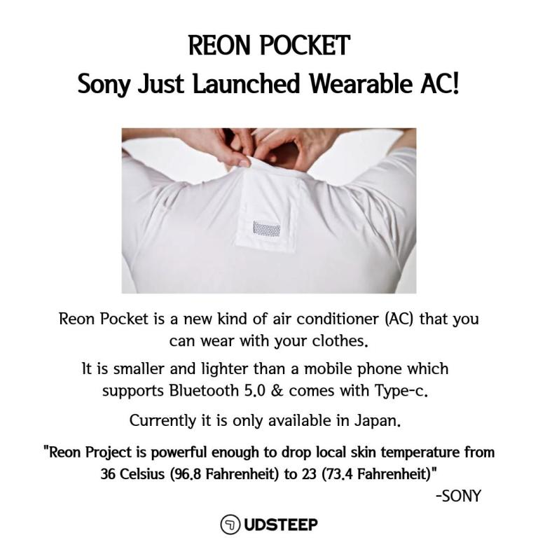 wearable-sony-ar-condicionado-para-resfriar (2)
