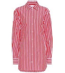 1peça-3looks-camisa-listrada-vermelha-e-branca (1)