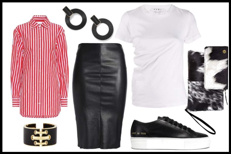 1peça-3looks-camisa-listrada-vermelha-e-branca (2)
