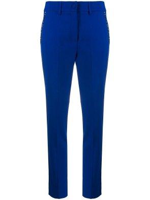 1peça-3looks-com-calça-chino-deep-blue (3)