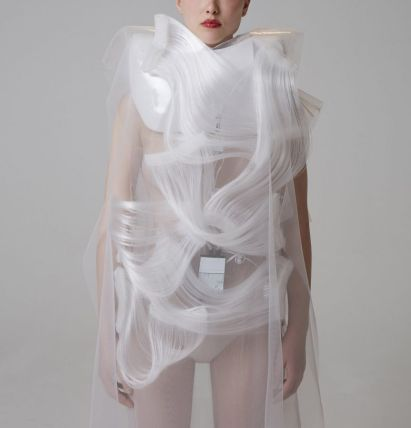 iGNANT_Fashion_Ying_Gao_Possible_Tomorrows_5